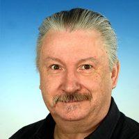 Kurt Lameraner